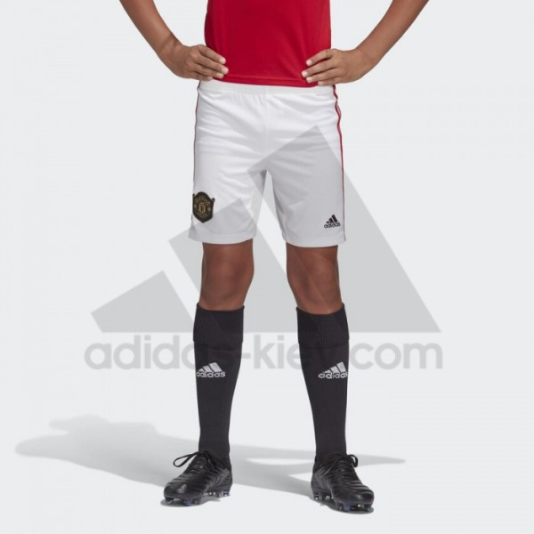 MANCHESTER UNITED HOME K