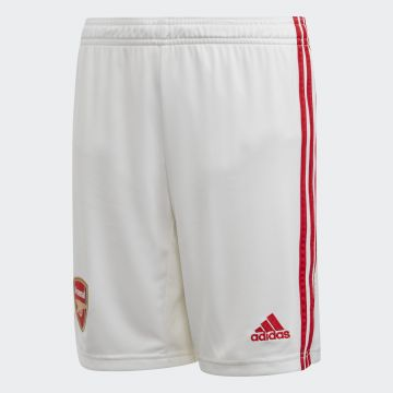 ARSENAL HOME K