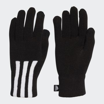 3-STRIPES CONDUCTIVE