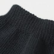 Trefoil Liner
