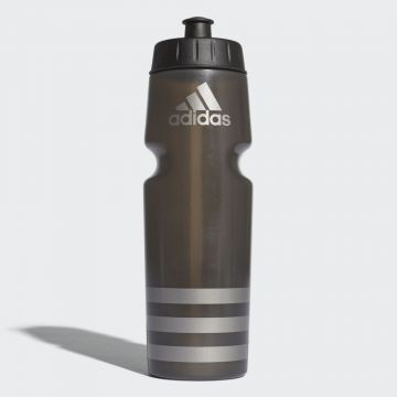 WATER BOTTLE 750 ML