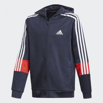 3-STRIPES AEROREADY PRIMEBLUE