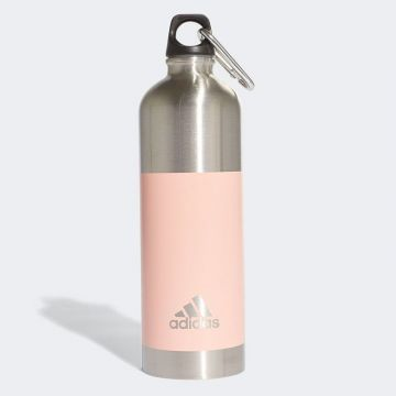 STEEL BOTTLE 750 ML