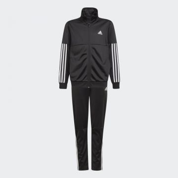 3-STRIPES TEAM