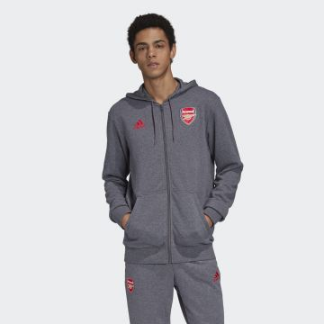 ARSENAL 3-STRIPES