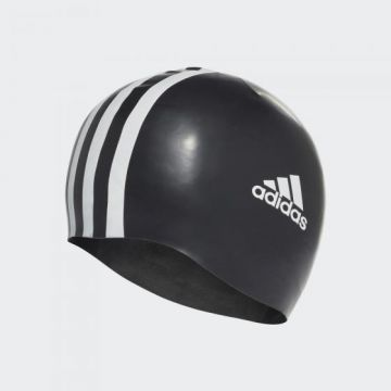 3-Stripes Silicone