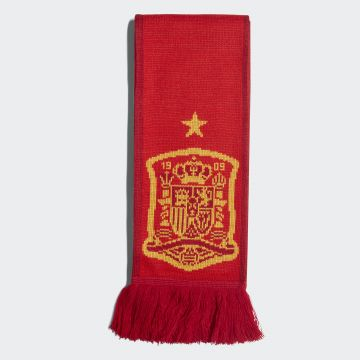 CF SPAIN HOME